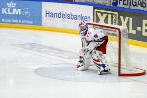 1551731-riku-helenius-malvakt-sodertalje-sk-2010-2011-www-eliteprospects-com-player-php-player-7451